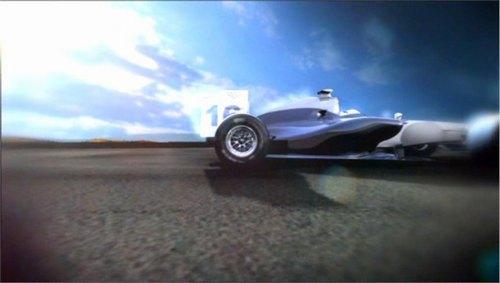 bbc-sports-formula-one-2010-id-24318