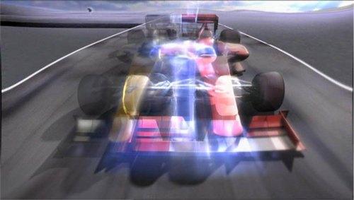 bbc-sports-formula-one-2010-id-24319