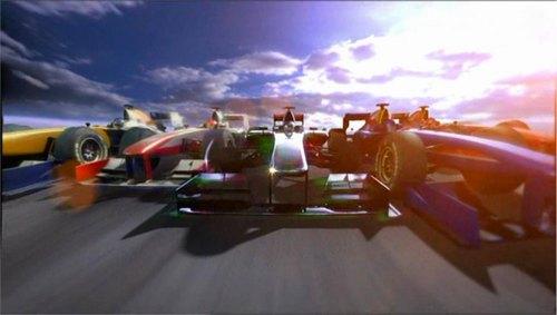 bbc-sports-formula-one-2010-id-24320