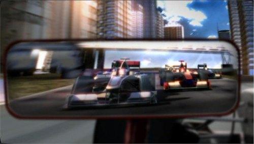 bbc-sports-formula-one-2010-id-24322