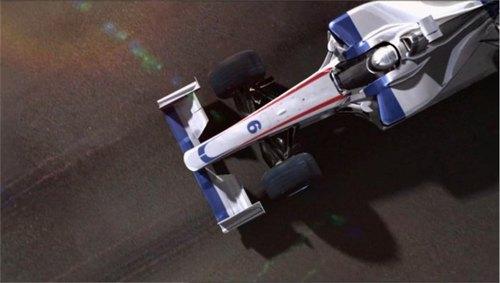 bbc-sports-formula-one-2010-id-24323