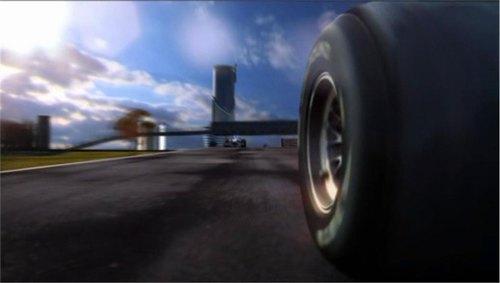 bbc-sports-formula-one-2010-id-24324