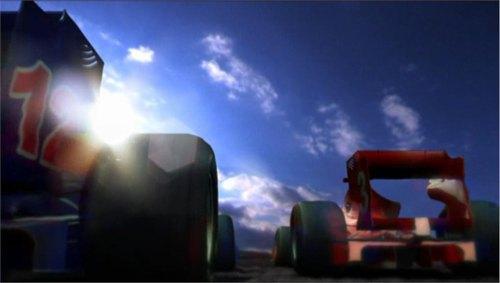 bbc-sports-formula-one-2010-id-24325