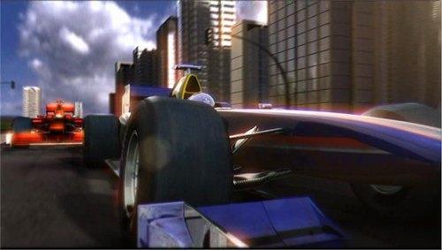 bbc-sports-formula-one-2010-id-24326