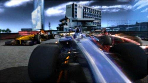 bbc-sports-formula-one-2010-id-24329