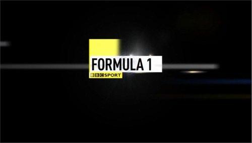 bbc-sports-formula-one-2010-id-24334