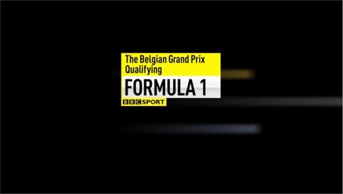 bbc-sports-formula-one-2010-id-24335