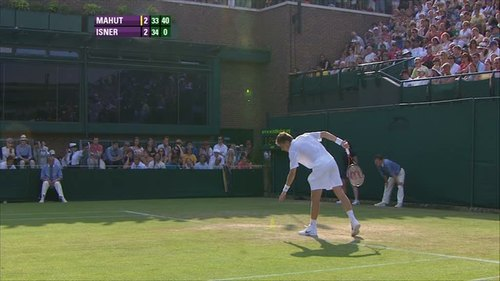bbc-tennis-wimbledon-2010-49822