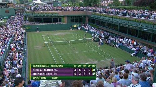 bbc-tennis-wimbledon-2010-49824