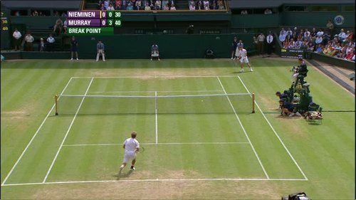 bbc-tennis-wimbledon-2010-49825