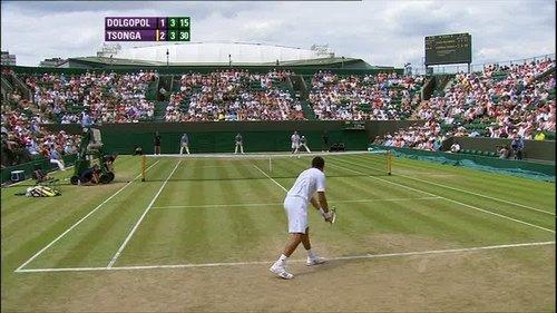 bbc-tennis-wimbledon-2010-49826