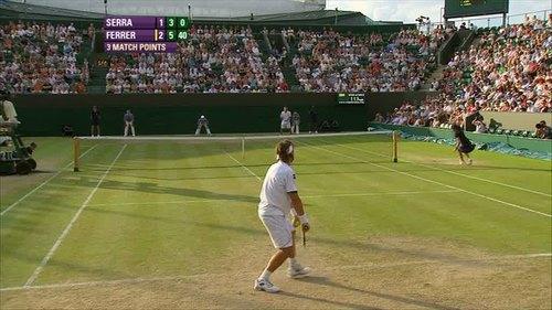 bbc-tennis-wimbledon-2010-49830