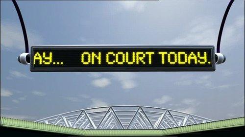 bbc-tennis-wimbledon-2010-49834