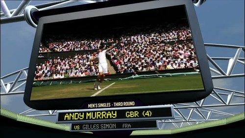 bbc-tennis-wimbledon-2010-49835