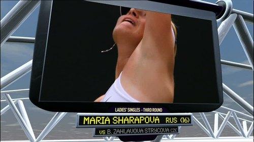 bbc-tennis-wimbledon-2010-49837