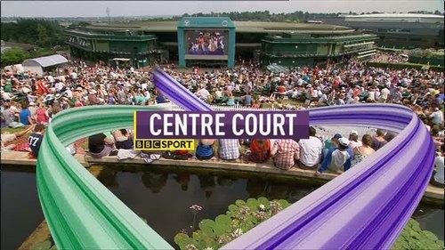 bbc-tennis-wimbledon-2010-49838