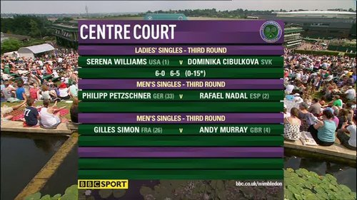 bbc-tennis-wimbledon-2010-49839