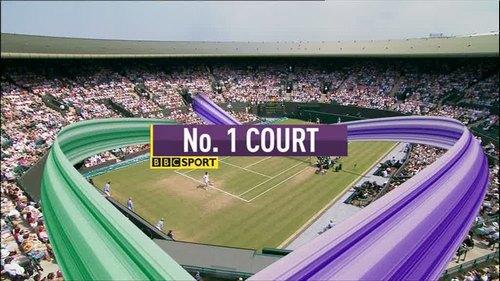 bbc-tennis-wimbledon-2010-49840