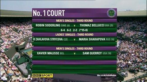 bbc-tennis-wimbledon-2010-49841