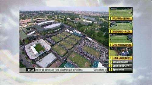 bbc-tennis-wimbledon-2010-49842
