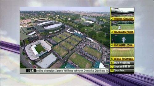 bbc-tennis-wimbledon-2010-49843