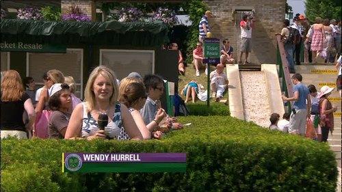 bbc-tennis-wimbledon-2010-49844