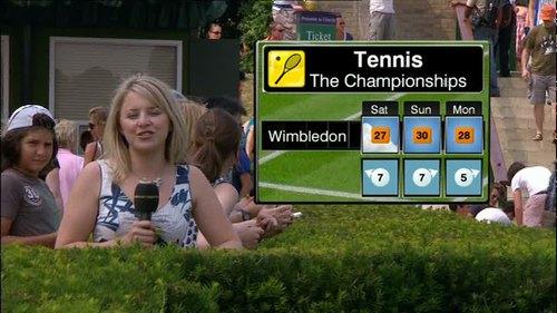 bbc-tennis-wimbledon-2010-49845