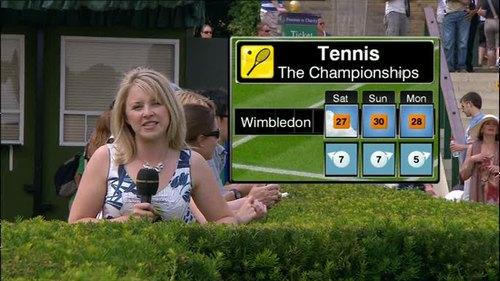 bbc-tennis-wimbledon-2010-49846