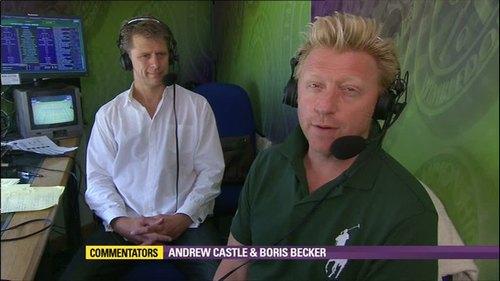 bbc-tennis-wimbledon-2010-49847