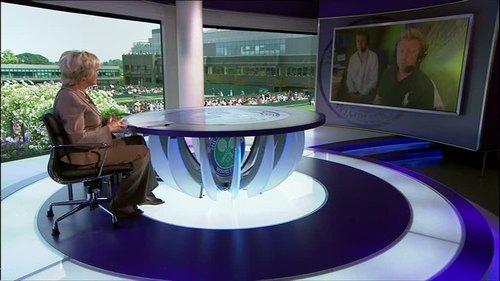 bbc-tennis-wimbledon-2010-49848