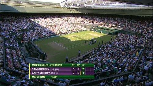 bbc-tennis-wimbledon-2010-49858