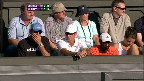 bbc-tennis-wimbledon-2010-49859