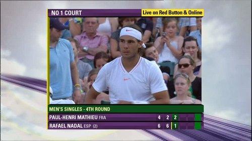 bbc-tennis-wimbledon-2010-49860