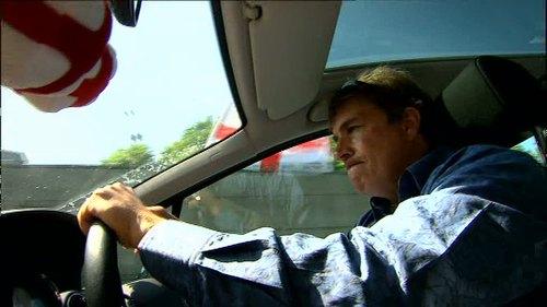 bbc-tennis-wimbledon-2010-49861