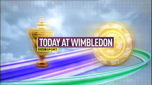bbc-tennis-wimbledon-2010-49862