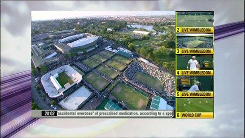 bbc-tennis-wimbledon-2010-49863
