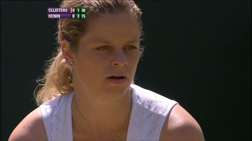 bbc-tennis-wimbledon-2010-49864
