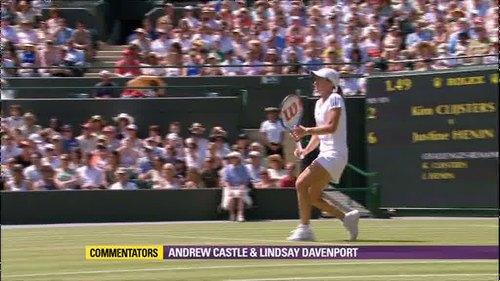 bbc-tennis-wimbledon-2010-49865