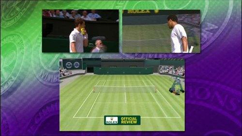 bbc-tennis-wimbledon-2010-49868