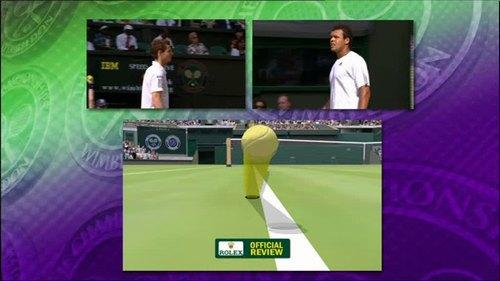 bbc-tennis-wimbledon-2010-49869