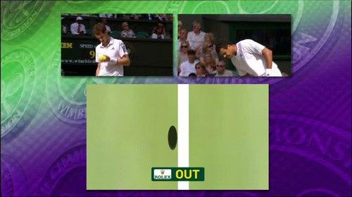 bbc-tennis-wimbledon-2010-49870