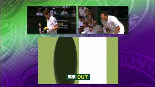 bbc-tennis-wimbledon-2010-49871