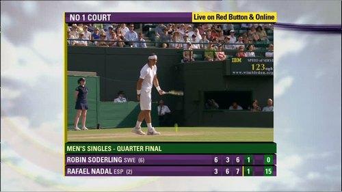 bbc-tennis-wimbledon-2010-49872