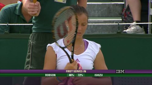 bbc-tennis-wimbledon-2010-49895
