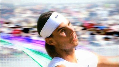 bbc-wimbledon-tennis-id-2010-24996