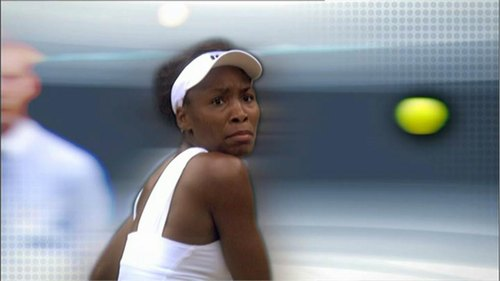 bbc-wimbledon-tennis-id-2010-24997