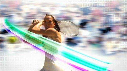 bbc-wimbledon-tennis-id-2010-24998