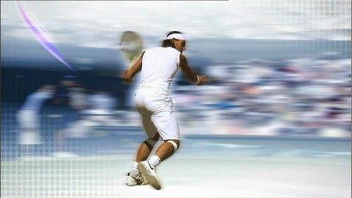 bbc-wimbledon-tennis-id-2010-24999