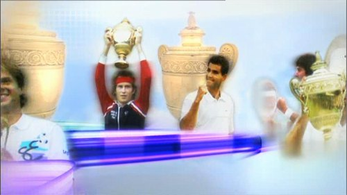 bbc-wimbledon-tennis-id-2010-25000