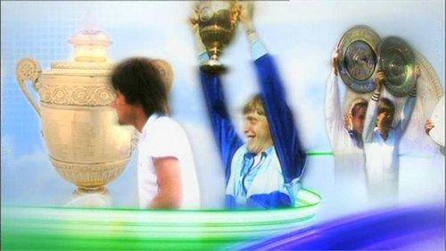 bbc-wimbledon-tennis-id-2010-25001